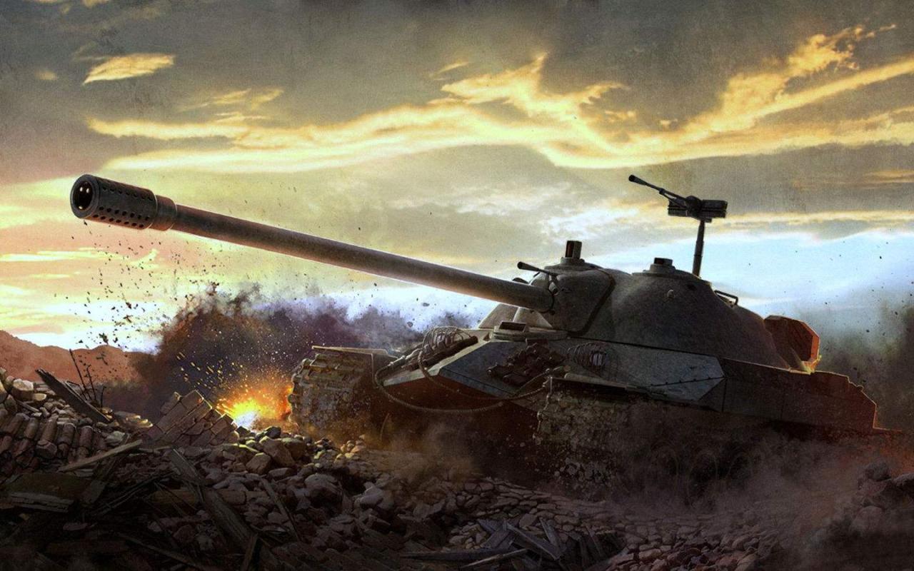 """坦克世界不能打字(坦克世界几点""""冷知识"""")"""