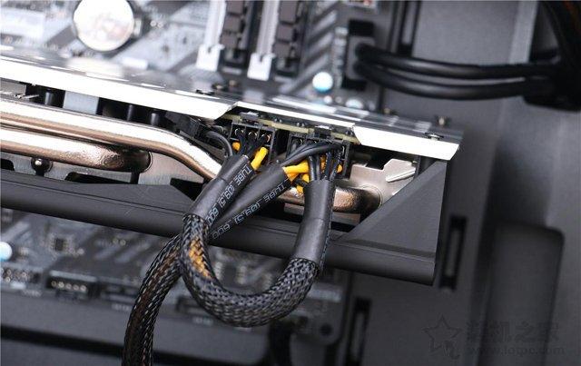 台式电脑如何组装(台式电脑组装教程)