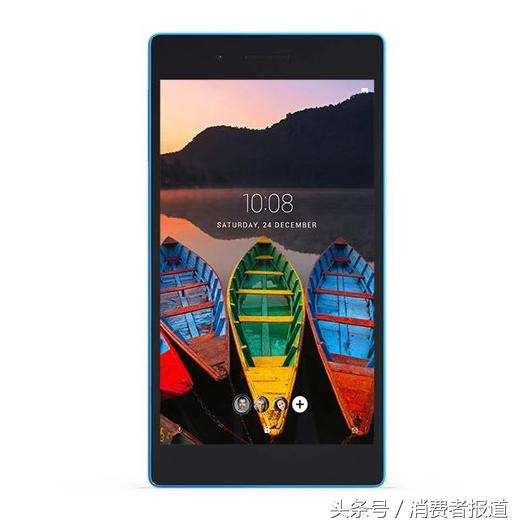 安卓系首选三星Galaxy Tab S3(三星平板电脑推荐)