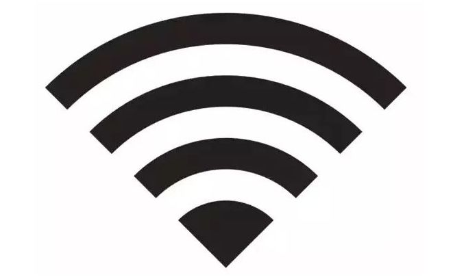 平板电脑连接不了网络(附带:解决连接问题步骤及图文)