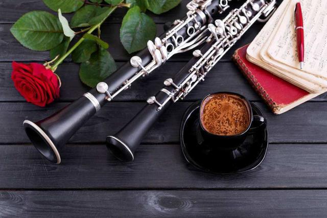 单簧管是什么乐器(单簧管介绍及指法表)