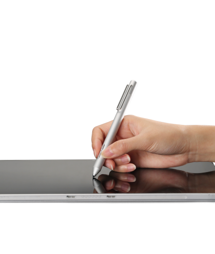 电容笔有什么用(如何选择一款实用的电容笔)