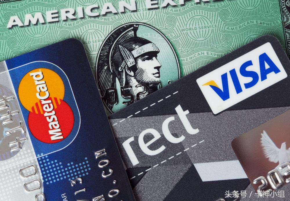 国外财务软件(推荐4款会计软件)