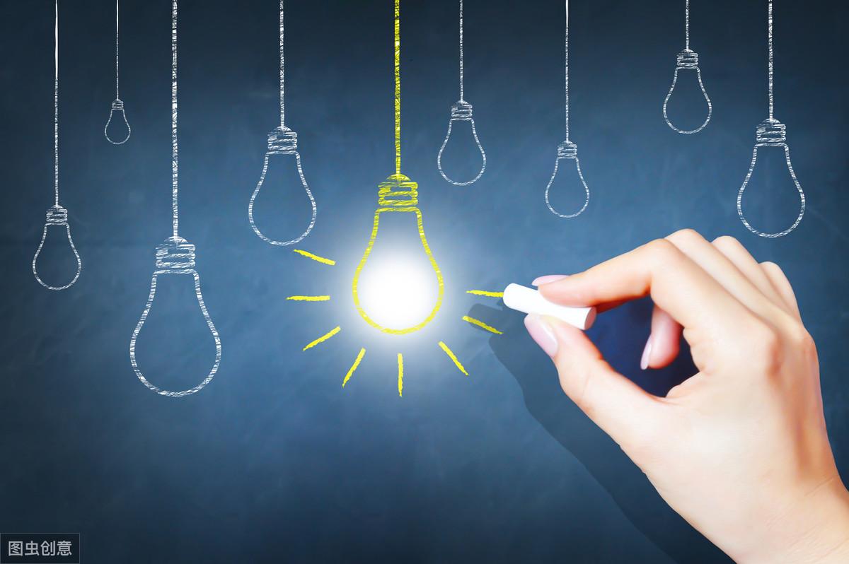 创业计划书怎么写(创业计划书范文)