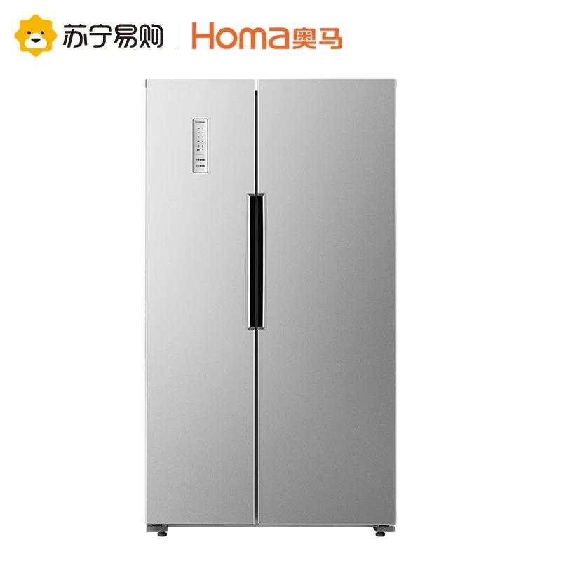 性价比最高的冰箱有哪些(十款口碑极佳的冰箱推荐)