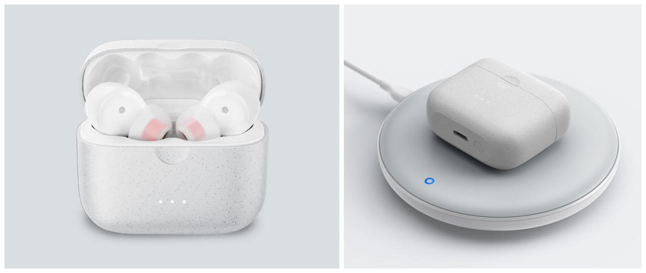 什么耳机音质比较好(2021年十佳耳机)