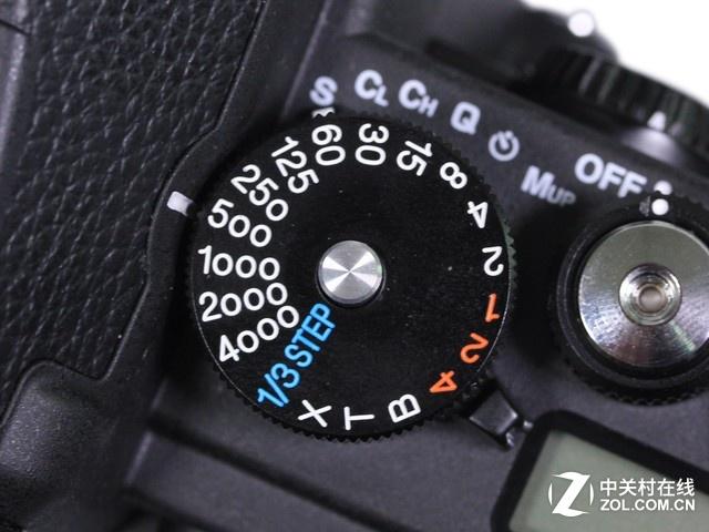 复古相机推荐(复古设计高画质相机推荐)