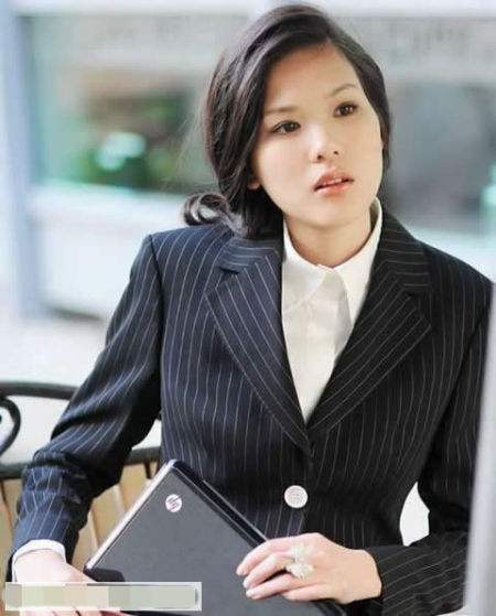 女性创业指南(女性创业的4个成功指南)