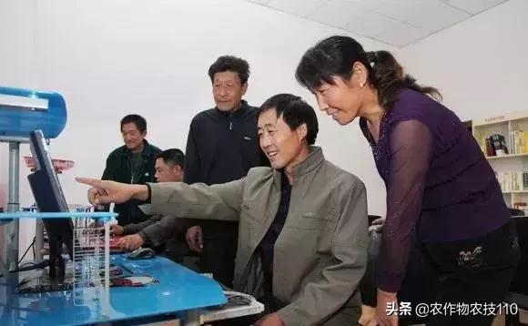 """农民创业项目(本钱少,有""""钱途"""")"""