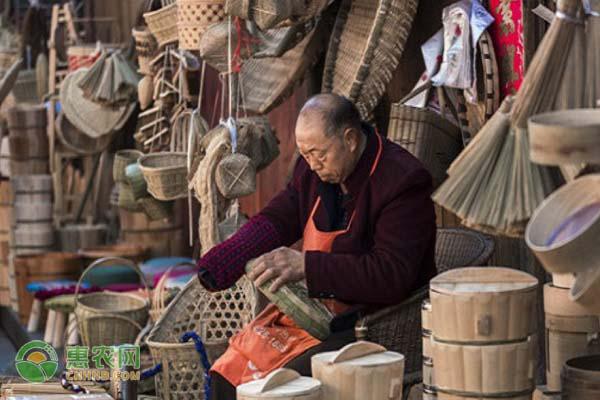 适合农村的小型企业(适合在农村办的小型厂有哪些?)