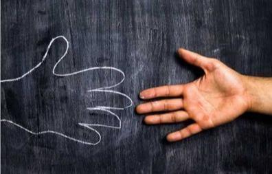 成功创业(创业成功的十条宝贵经验)