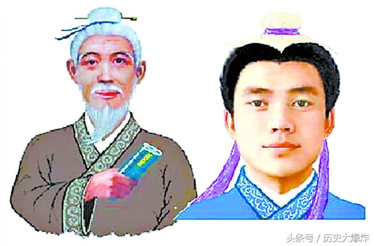 吴承恩是哪个朝代(历经五朝)