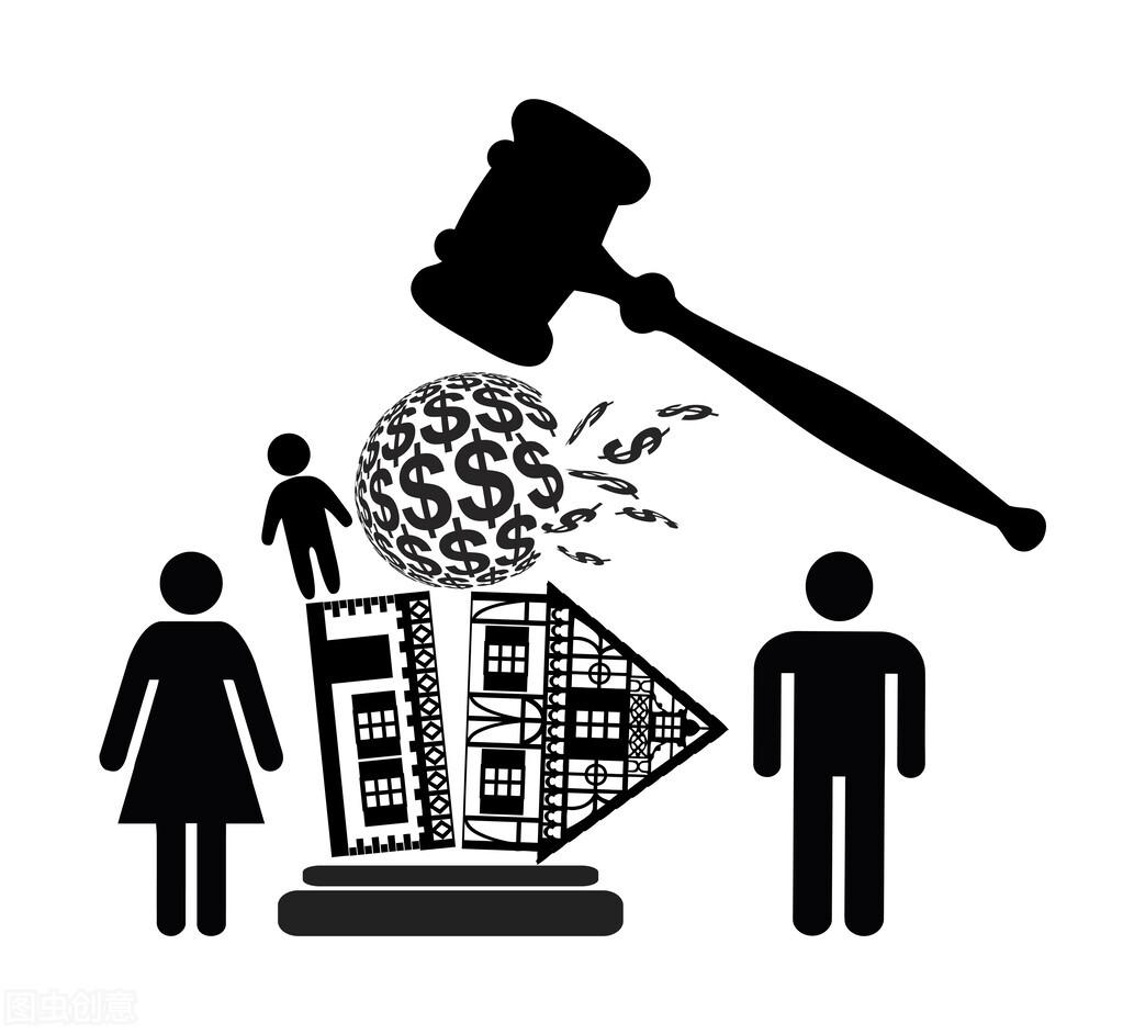离婚协议书怎么写(协议离婚的内容和注意事项)