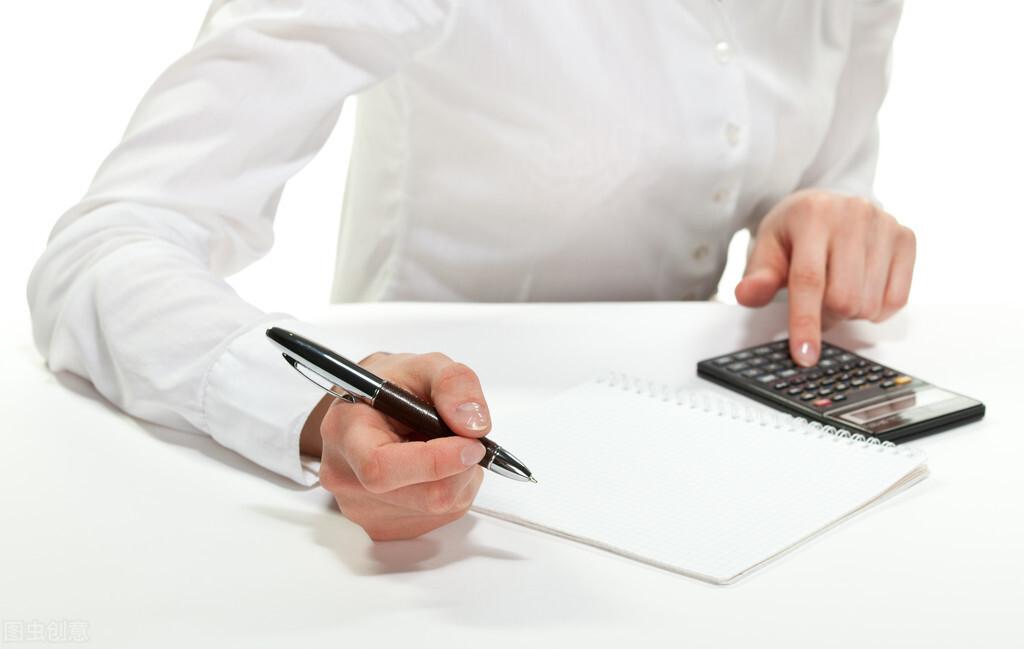 固定资产折旧方法变更属于会计政策变更吗