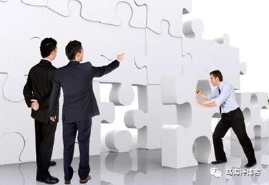 如何成为职场SEO领导(SEO主管必须具备的条件)