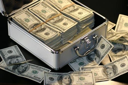 财产保全费用怎么计算(保全费收费标准)