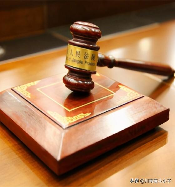 民事诉讼有效期(2021年律师收费价目表)