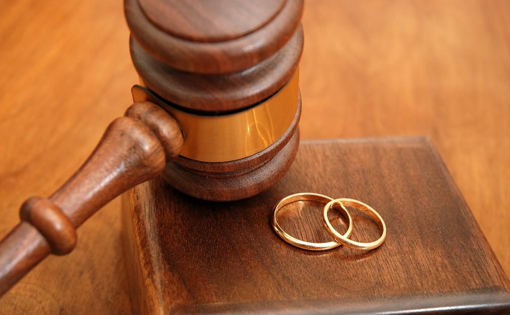 中国的法定结婚年龄是几岁(中国的法定结婚年龄是多少)