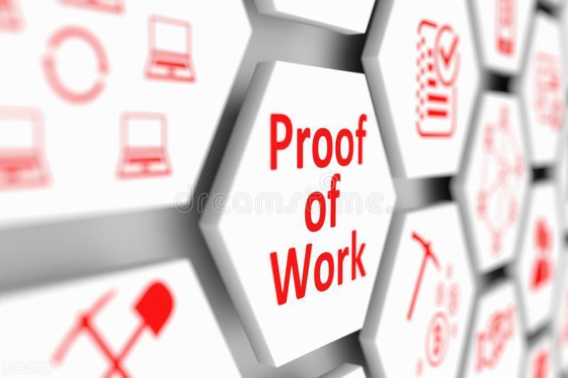单位工作证明怎么写(工作证明模板怎么写)