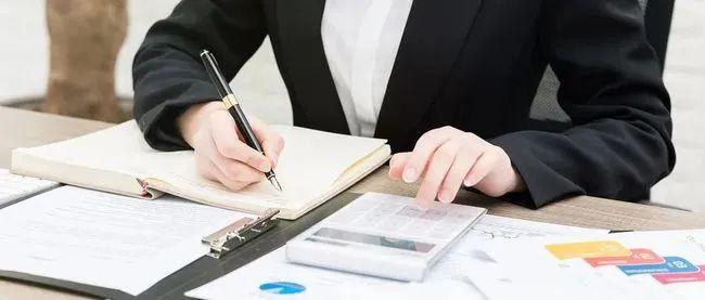 认缴登记制是什么意思(实缴登记制和认缴登记制的区别)