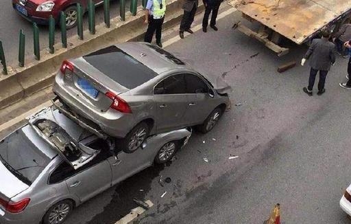 车损险不计免赔是什么意思(车辆必须购买的险种)