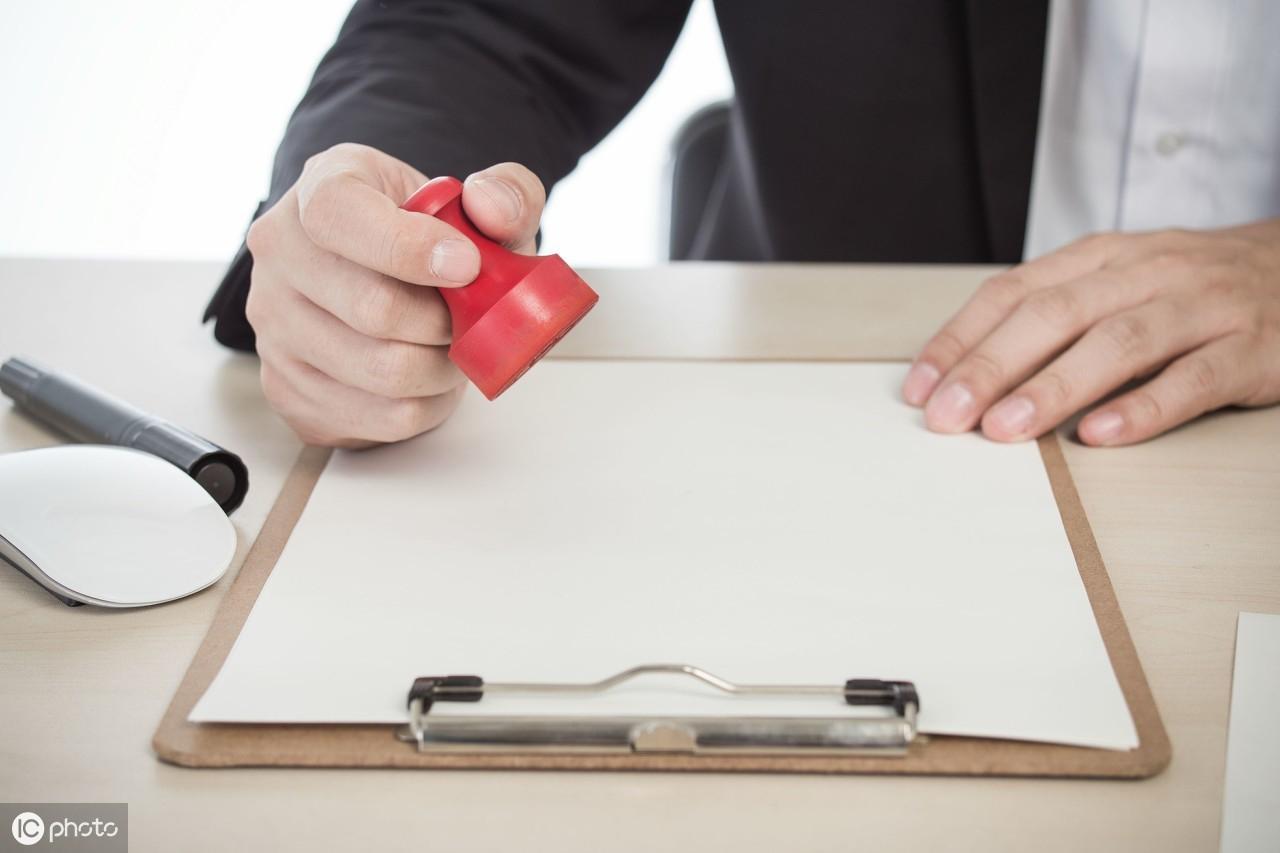 信用卡的工作证明怎么写(信用卡工作证明标准范本)