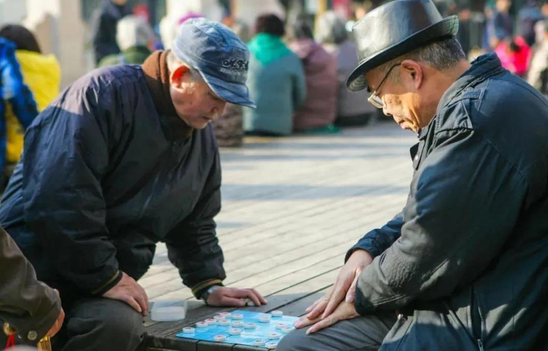 延迟退休年龄哪年开始(2027年开始延迟退休年龄时间表)