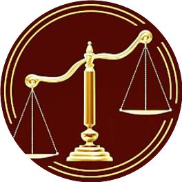 民事案件如何申诉(民事案件申诉途径)
