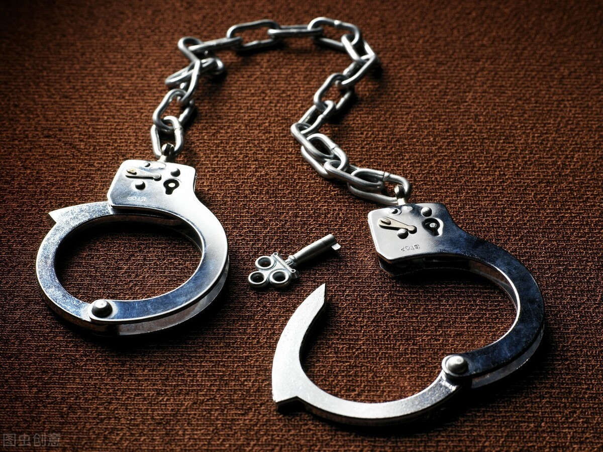拘役的期限是多少(拘役与有期徒刑的区别)