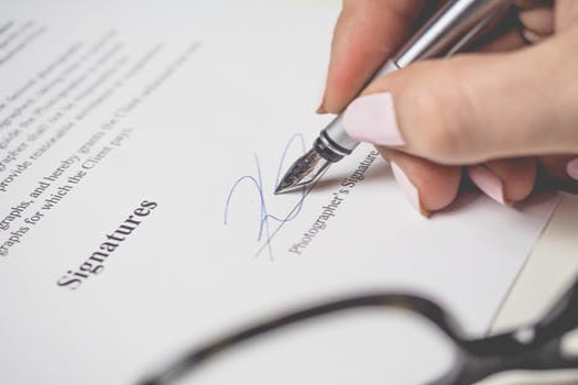 借贷关系怎么区分(借贷关系的成立的法律规定)