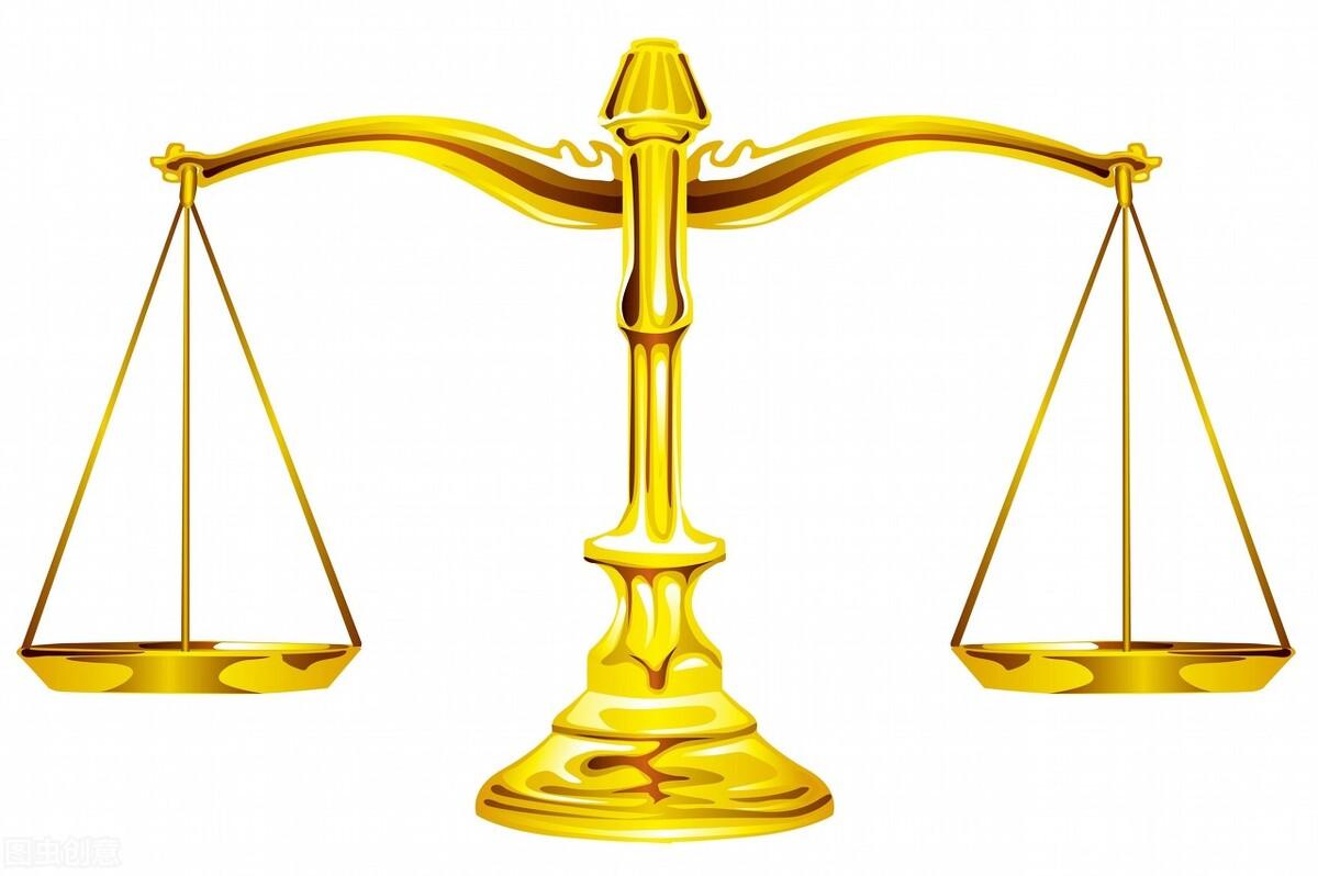 无期徒刑可以减刑吗(无期徒刑减刑的条件和限度)