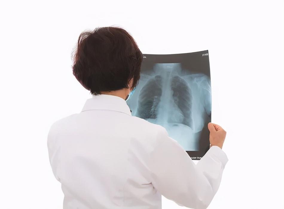 健康证体检项目一览表(女生办健康证体检流程)