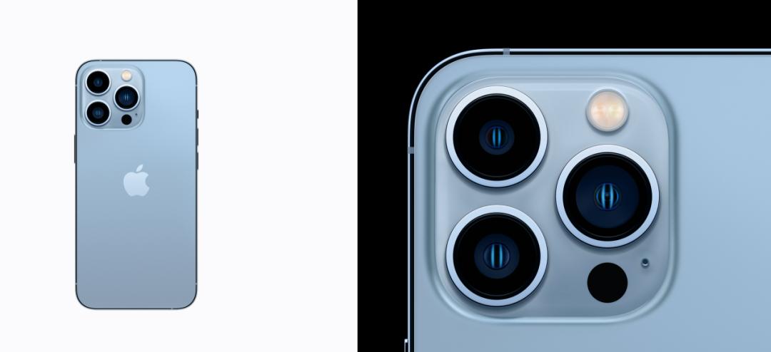 iphone13预计上市时间(iphone13中国发售时间)