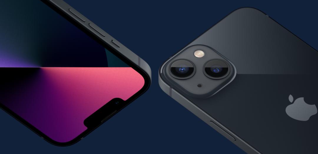 iphone13最新官方消息(iphone13预计上市时间)