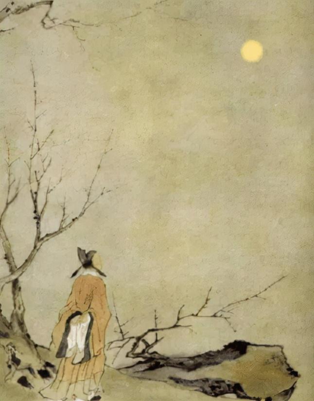 中秋节是几月几日(中秋节的古诗10首)