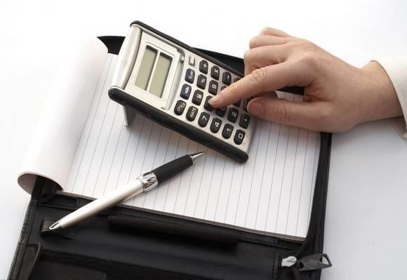 个体工商户年检需要什么资料(企业年报网上申报流程)