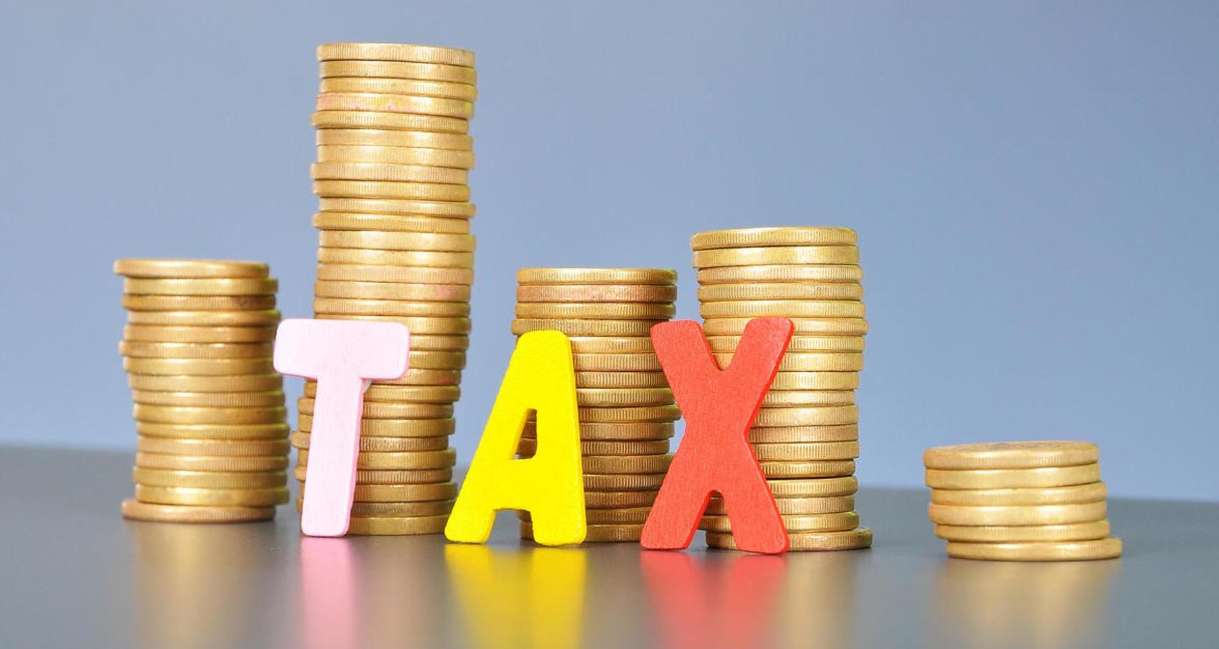有限合伙企业的税率(合伙企业的税收规定)