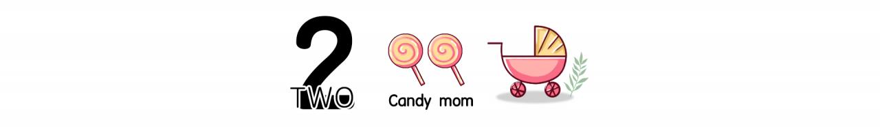 亲子鉴定怎么做比较准确(胎儿性别医生早暗示你了)