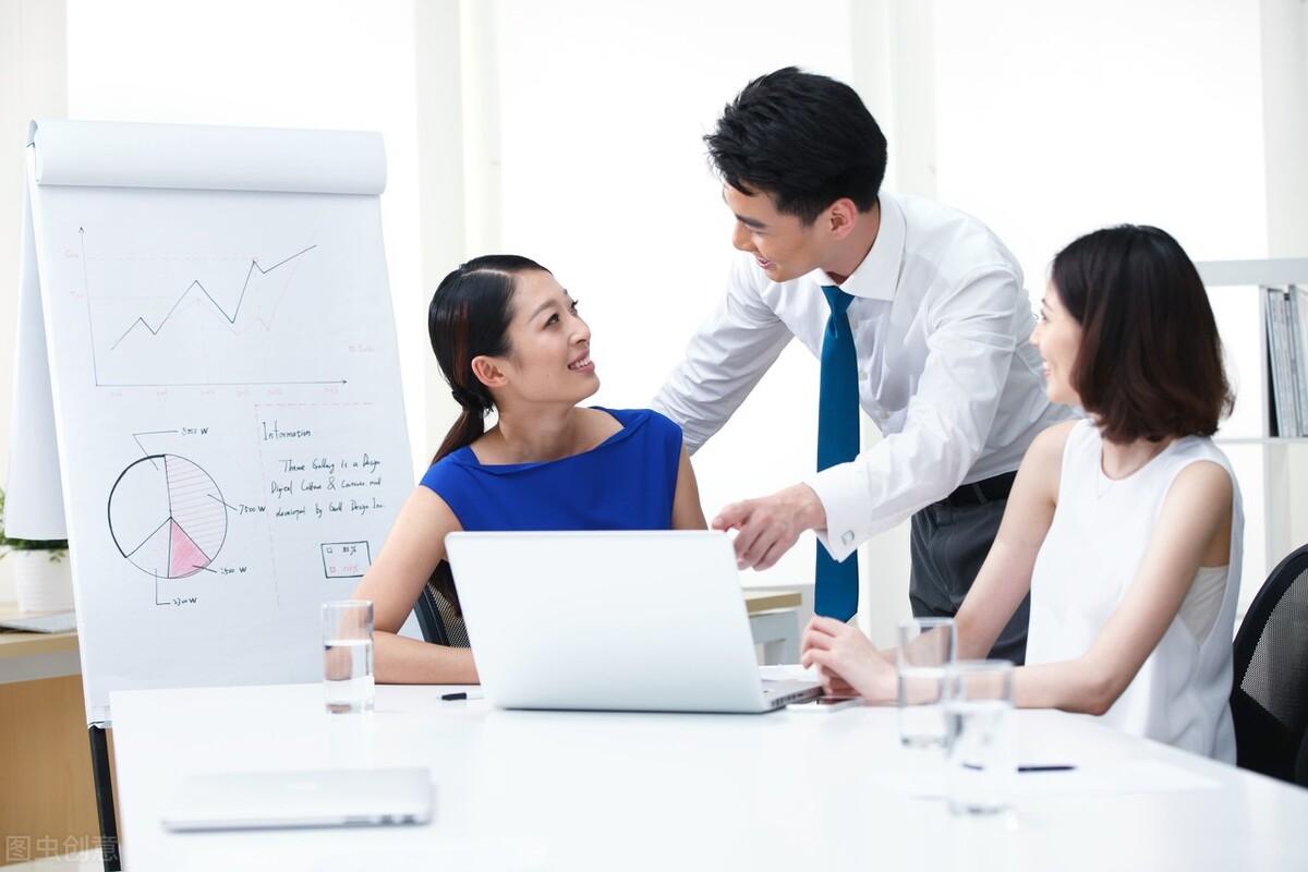 企业规章制度范本与员工守则(小型公司员工管理制度)