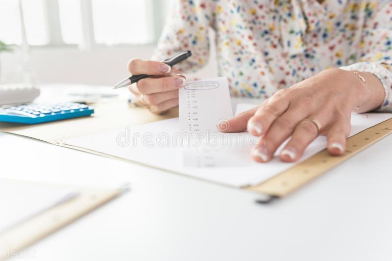 转账支票背书填写样本(转账支票格式模板)
