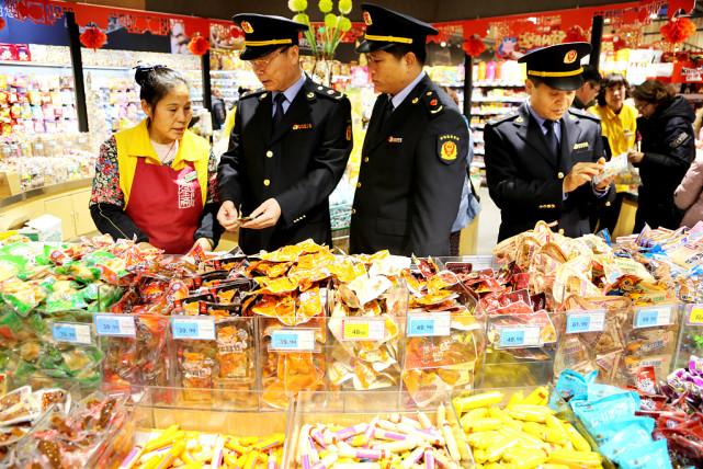 生产不符合食品安全标准的食品定罪与量刑