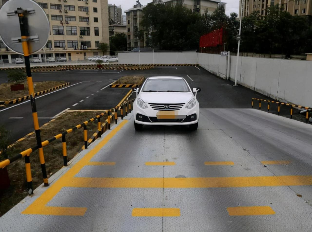 2021年驾考新规(2021新驾驶证最新政策)