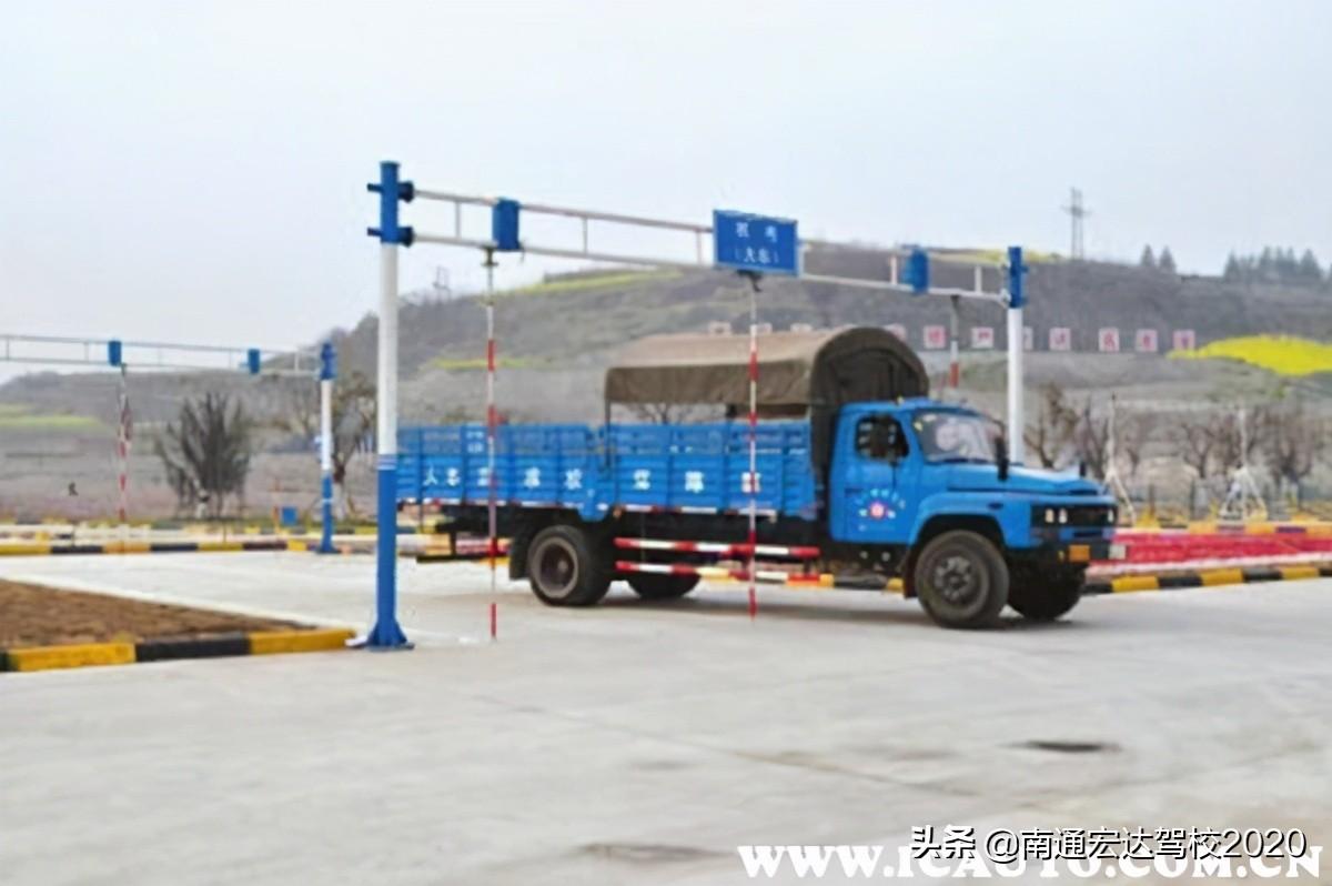 货运资格证办怎么办理(货运资格证办理条件和流程)