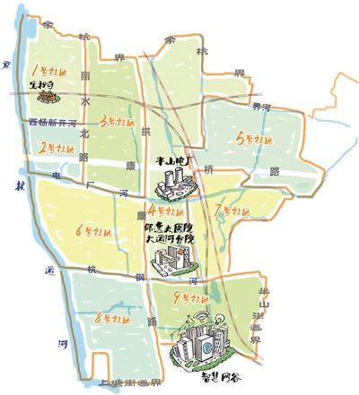 户口所在地行政区划怎么填(行政区划名称怎么填)