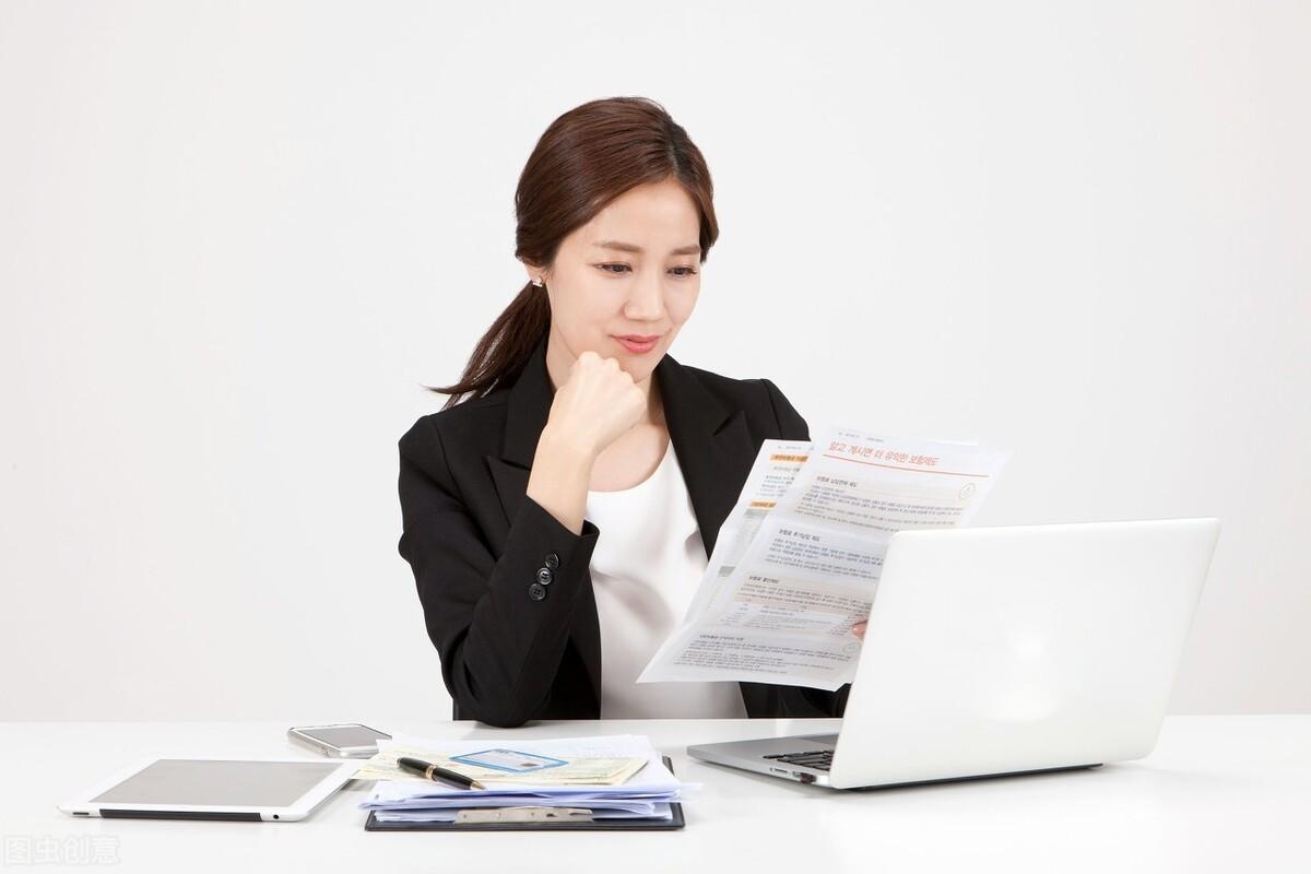营业执照减少注册资金(公司注册资金可以乱写吗)
