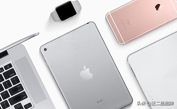 假苹果手机多少钱(苹果手机在哪里可以回收)