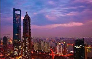 2013年上海市平均工资(2013年最低工资标准是多少)