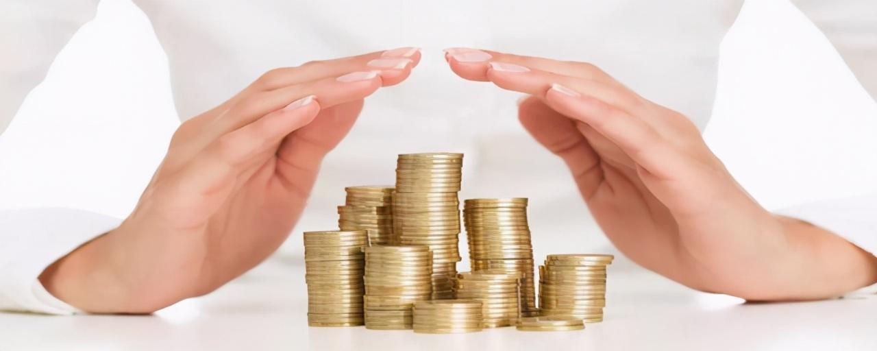 年化收益率怎么算(年化收益率计算公式和方法)
