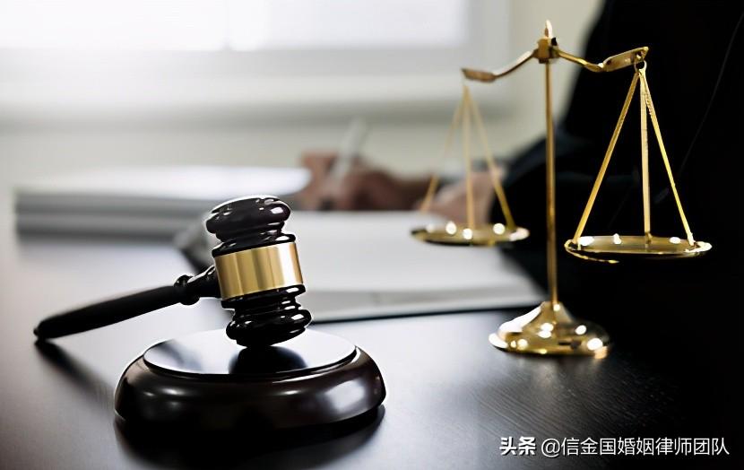 一方不同意离婚能拖多久(离婚法2021年新规)