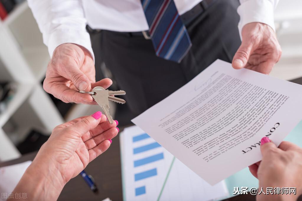 行政诉讼受案范围(行政诉讼案件包括哪些)